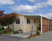 225 Mount Hermon Rd 142, Scotts Valley image