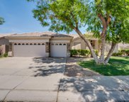 3710 S Vista Place, Chandler image