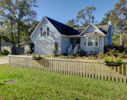 1109 Oceanview Road, Charleston image