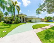 136 Black Olive Crescent, Royal Palm Beach image