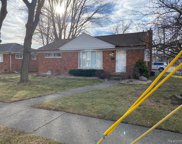 1029 Harrington St, Mount Clemens image