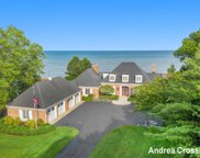 50 North Shore Drive, South Haven image
