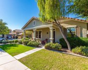 3962 E Yeager Drive, Gilbert image