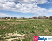 Lot 3 Eagle Ridge Village, Papillion image