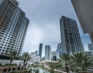 901 Brickell Key Blvd Unit #602, Miami image