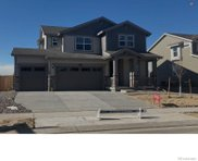 9367 Richfield Street, Commerce City image