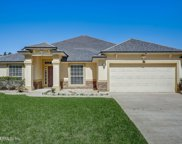 519 CHESTWOOD CHASE DR, Orange Park image