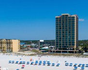 533 W Beach Blvd Unit 1205, Gulf Shores image