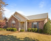 8075 Sunrise Cir, Franklin image