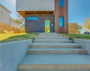 916 NW 8th Street, Oklahoma City image