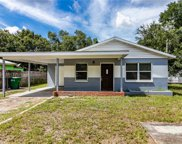 2906 E Genesee St, Tampa image