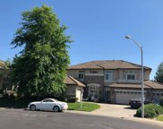1788  Grazziani Way, Roseville image