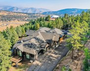 906 Visionary Trail, Golden image