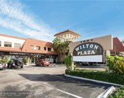 1881 NE 26th St, Wilton Manors image