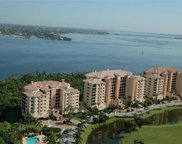11620 Court Of Palms Unit 506, Fort Myers image