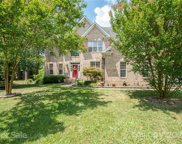 6509 Sybil  Court, Indian Trail image