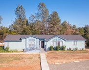 17477 Hawthorne Ave, Anderson image