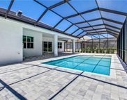 17255 Hidden Estates  Circle, Fort Myers image