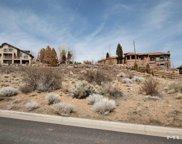 4873 Sierra Pine Dr, Reno image