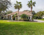 2046 Roberts Point Drive, Windermere image