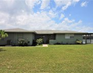 7922 Lotus Drive, Port Richey image