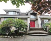 1520 W 32nd Avenue, Vancouver image