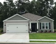 1400 Blackwood Ct., Conway image