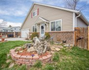 6382 S Johnson Street, Littleton image