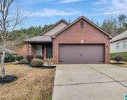 4330 Winchester Hills Dr, Clay image