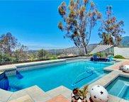 21591     High Country Drive, Rancho Santa Margarita image