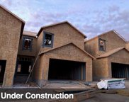 5129 N Marple Fox Way Unit 219, Lehi image