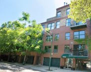 1740 North Marshfield Avenue Unit 9, Chicago image