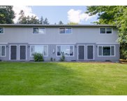 14655 SW 76TH  AVE Unit #2, Tigard image