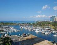1676 Ala Moana Boulevard Unit 1402, Honolulu image