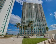 3000 Oasis Grand  Boulevard Unit 807, Fort Myers image