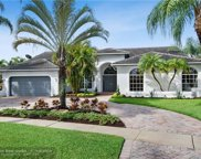 321 NW 110th Ave, Plantation image