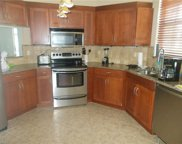 3745 Fieldstone Blvd Unit 1104, Naples image