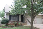 10105 W 86th Terrace, Overland Park image