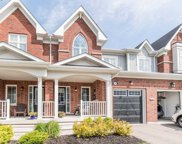 10 Hadleigh Way, Whitby image