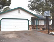 562 N 6Th Avenue, Show Low image