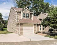 210 Hanover Place, Cary image