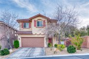 9335 WISHING CREEK Avenue, Las Vegas image