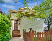 4039 W Addison Street, Chicago image
