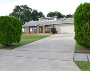 229 Overbrook Drive, Casselberry image