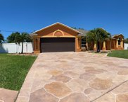 5444 NW Comer Street, Port Saint Lucie image