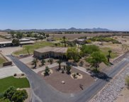 109 W Lone Star Lane, San Tan Valley image