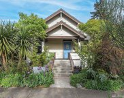7044 Mary Ave NW, Seattle image
