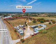 14852 State Highway 29, Liberty Hill image