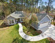 23 Cutter Circle, Bluffton image