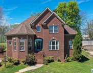 1109 Rushing Parc Dr, Hoover image